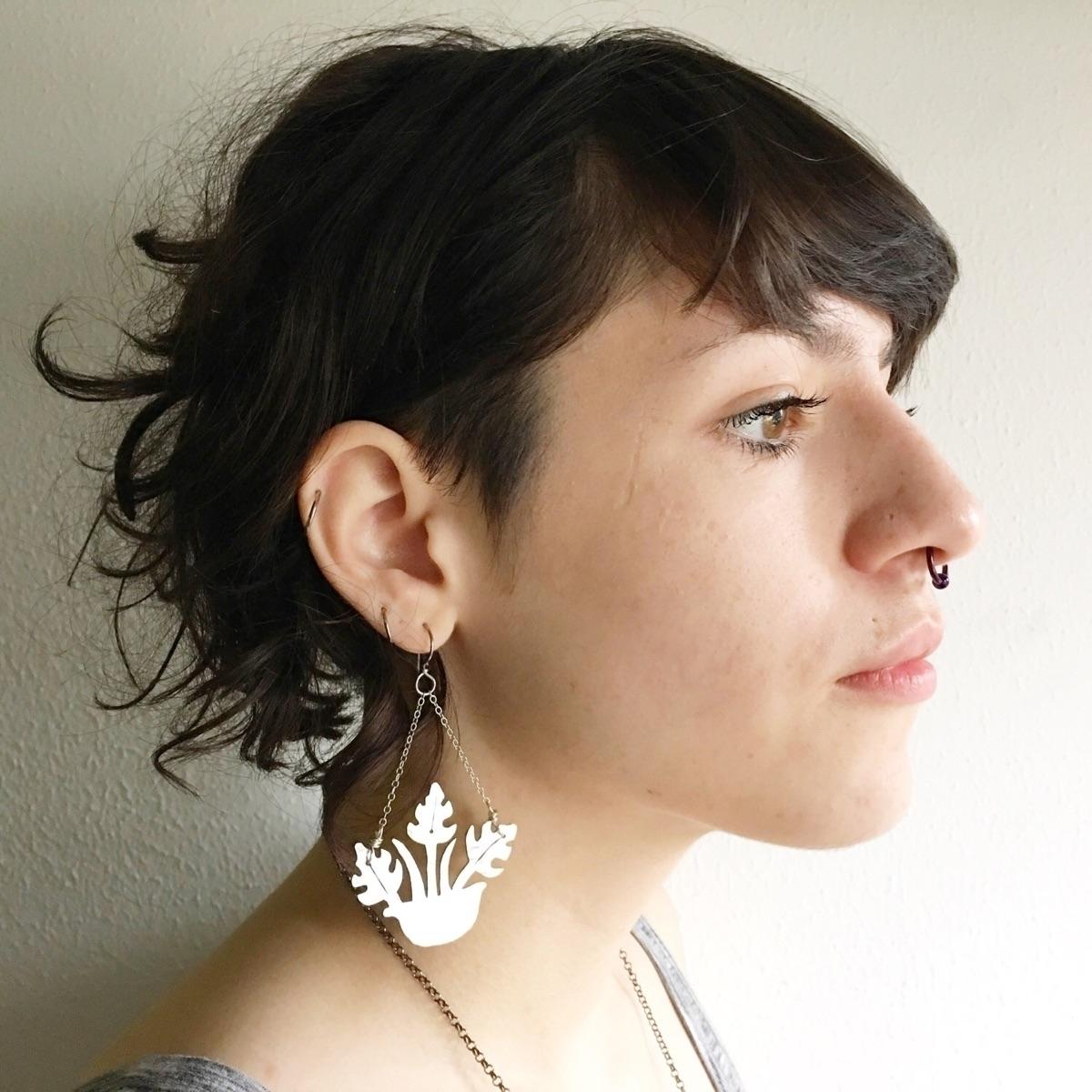 close making sweet swinging mon - asotojewelry | ello
