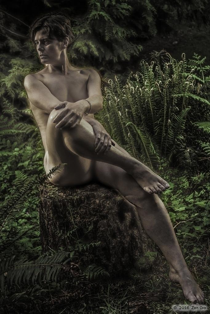 artlover, artmodel, artphotography - zancro | ello