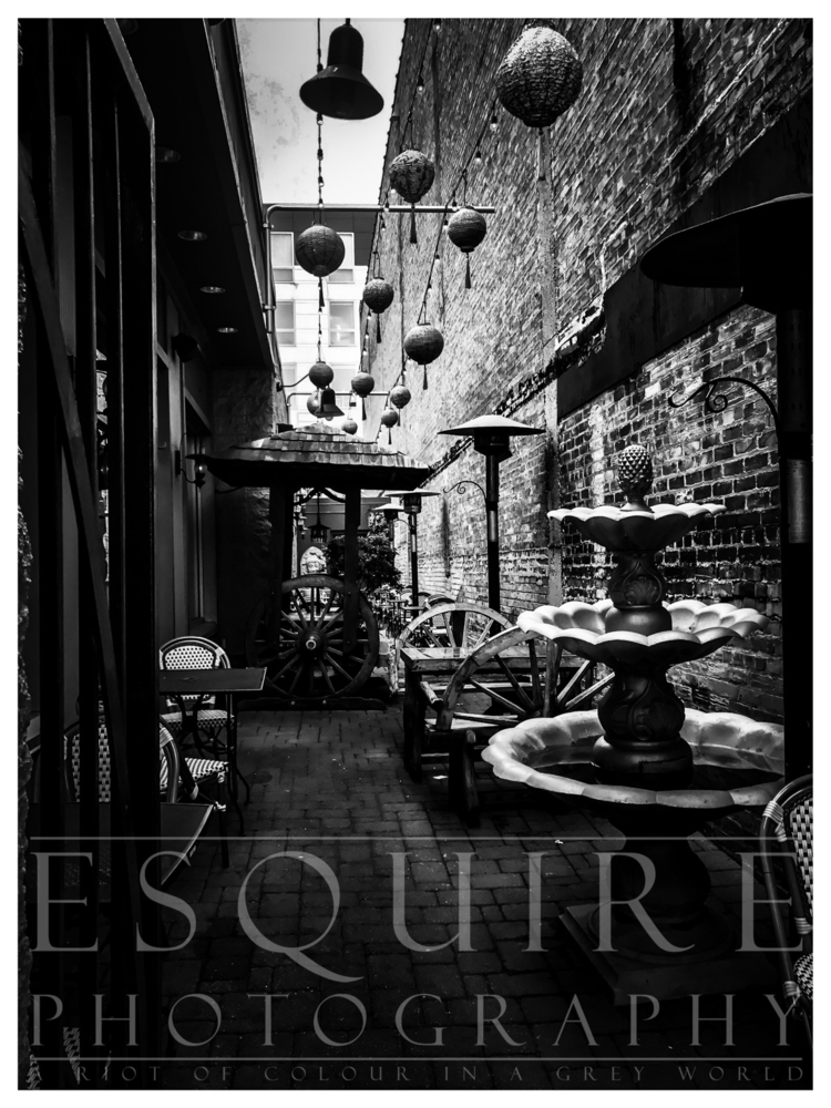 Lost Translation - besomebody, shotonmoment - esquirephotography | ello