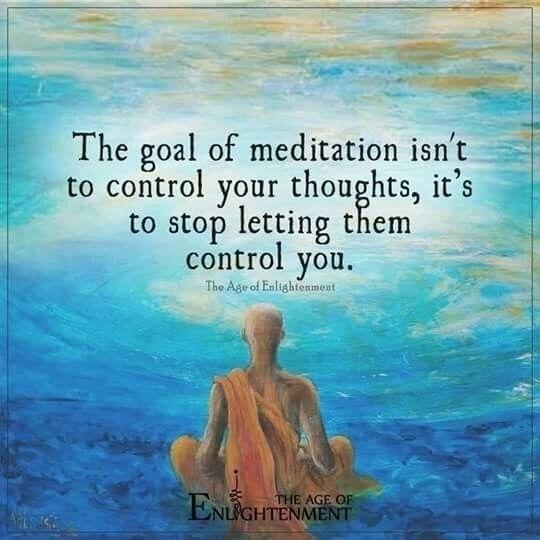 Living anxiety difficult peace  - courtney_caulk | ello