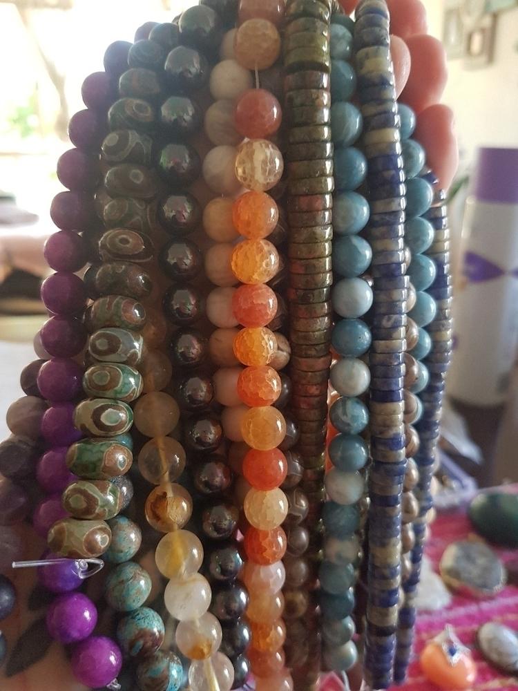 start creating magical jewels s - elementscollide | ello