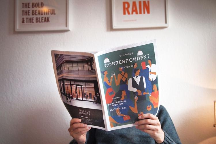 2009, Glasgow-based printing co - futurepositive   ello