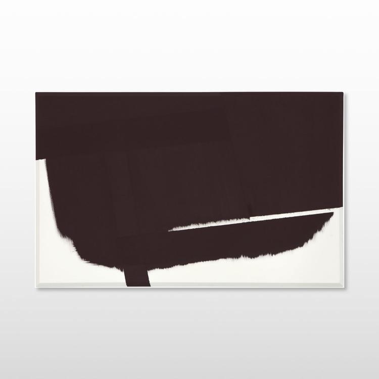 5.2 Paul Zoller 2008 92 144 cm  - artisnotanarticle | ello
