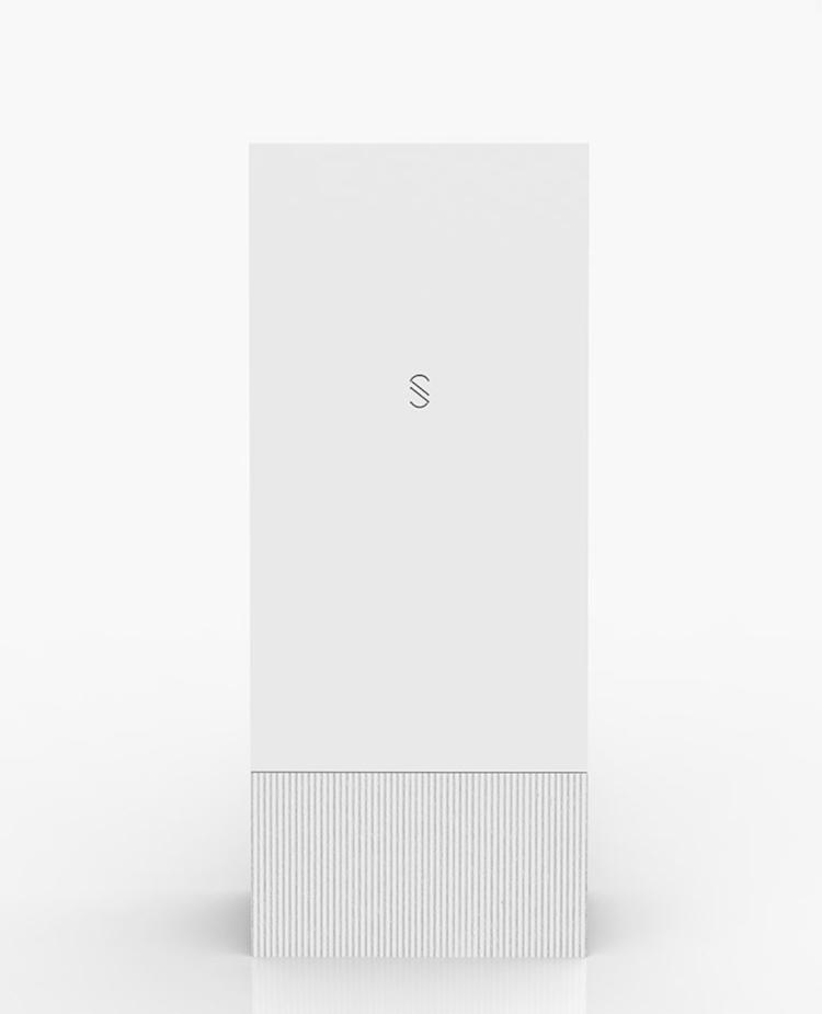 Design: Ioanna Souflia Jeweller - minimalist | ello