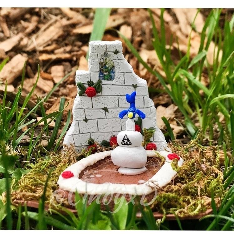 launch Zelda game Nintendo swit - cindyxd | ello