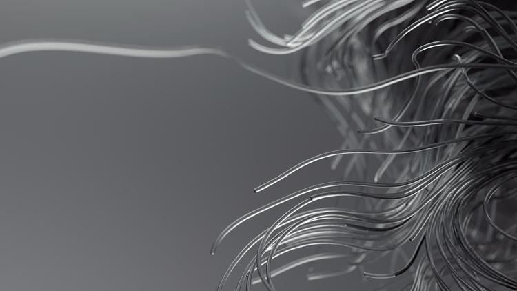 cg, render, rendering, art, digital - simonburke | ello