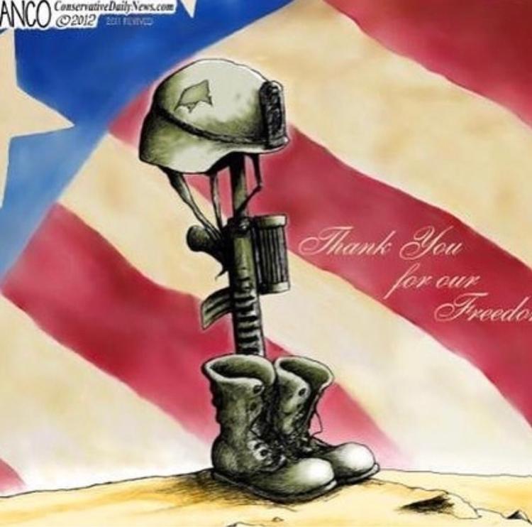 remembrance veterans fought fre - dreamersapothecary | ello