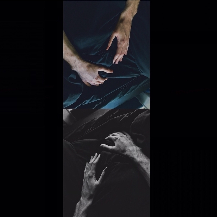 finger tips Define prints groov - sketch_study | ello