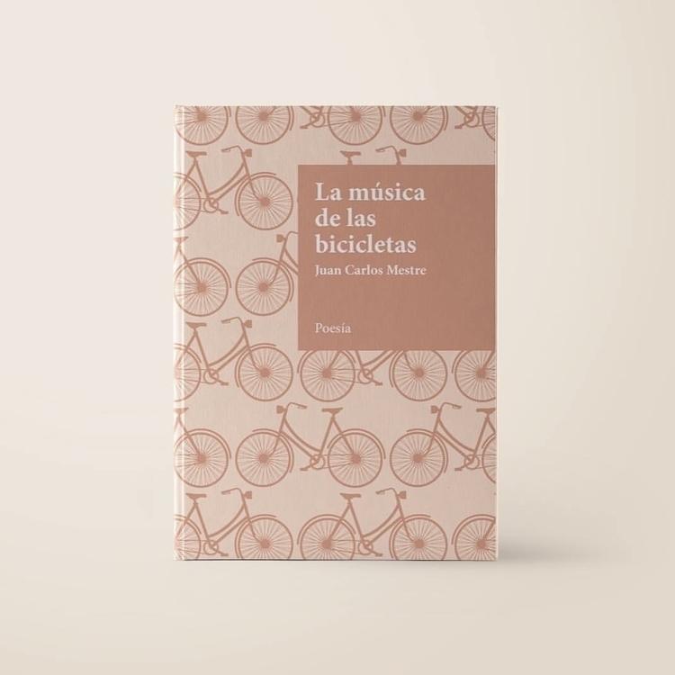 bike - comba | ello