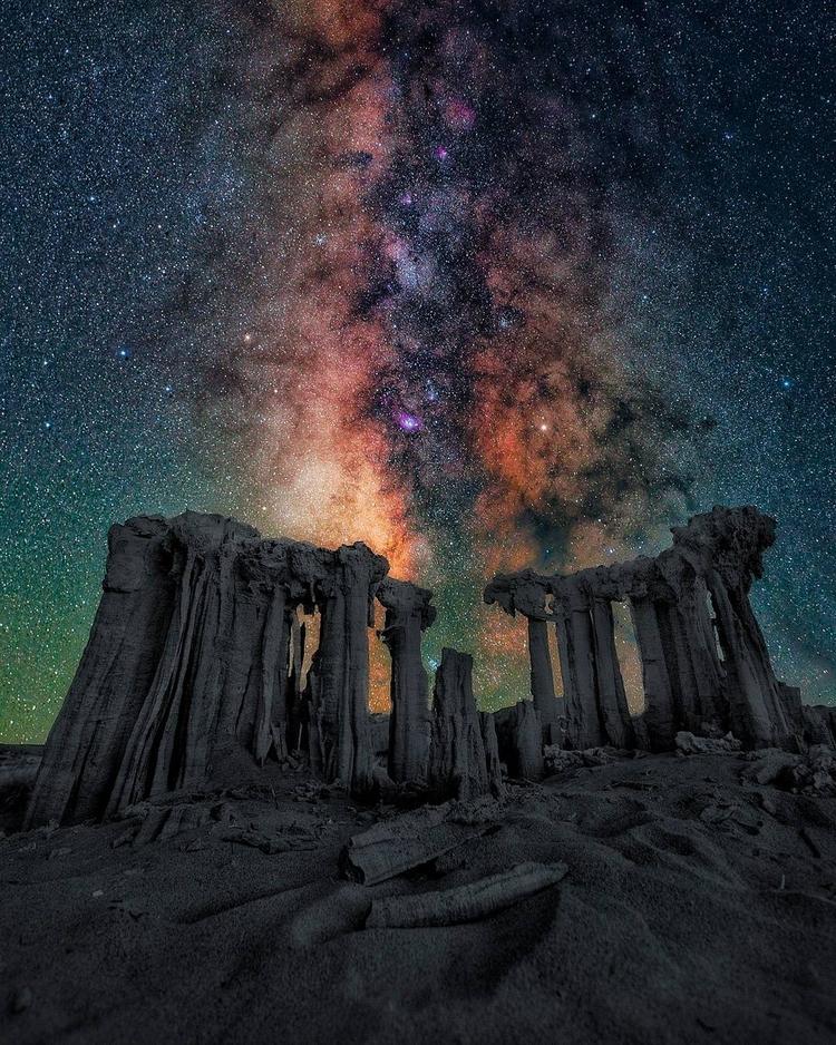 Spectacular Photography Chris E - photogrist | ello