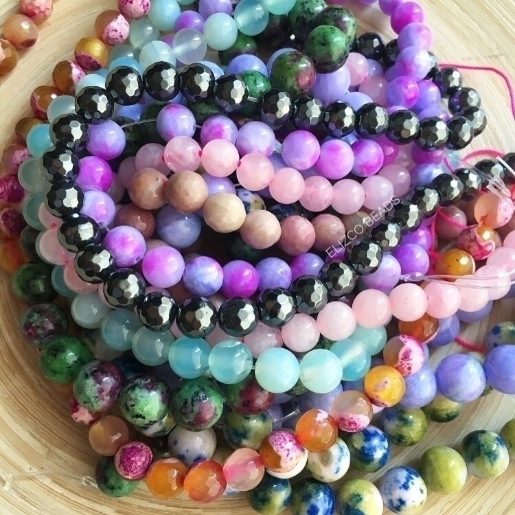 Today day FREE SHIPPING orders  - elizcobeads | ello