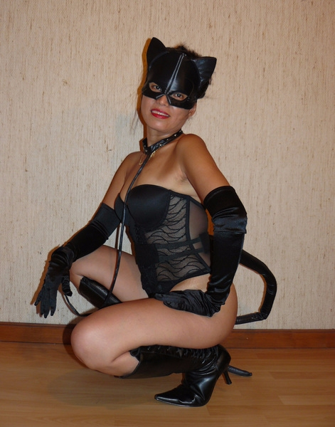 sexy asian pussycat - frenchasian - frenchmilfexhib | ello