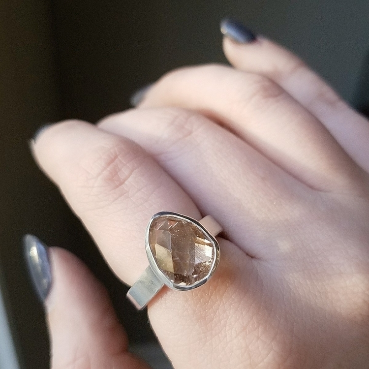 attempt making engagement style - escojewelry | ello