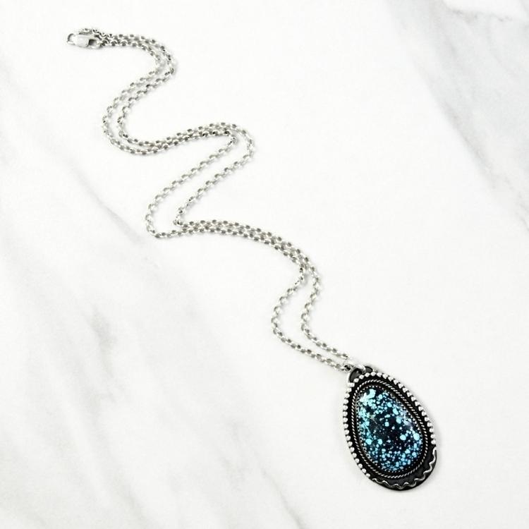 Beautiful - solidtreasuresjewelry | ello