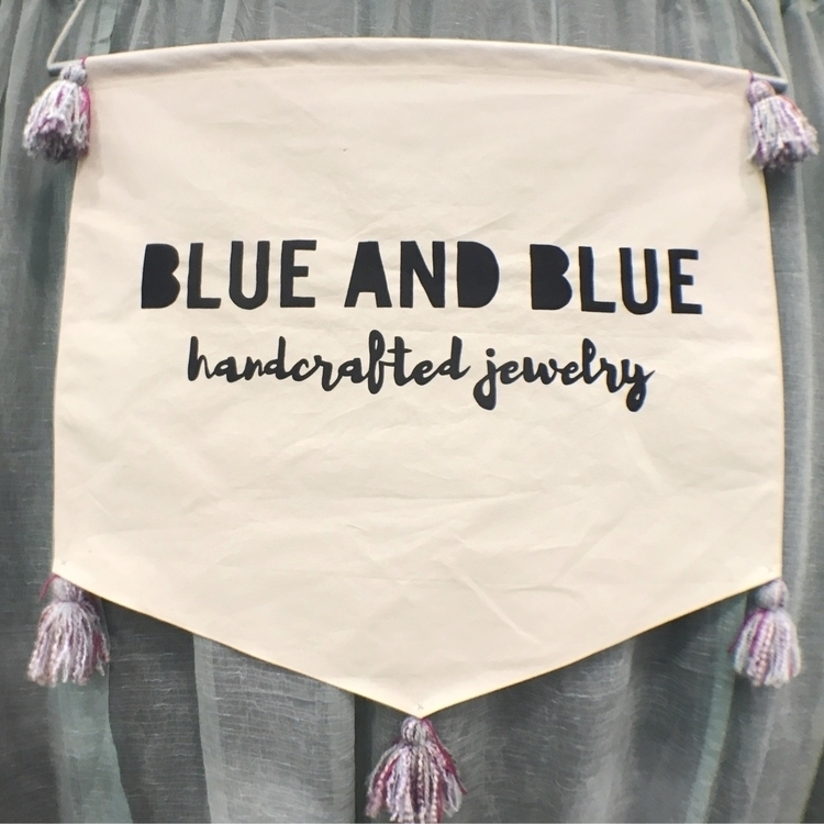 sign! cute? wrinkly :joy:)  - shopsmall - blueandblueshop | ello