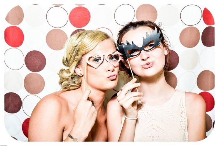 ready makeup services bridal pa - jloungespa   ello
