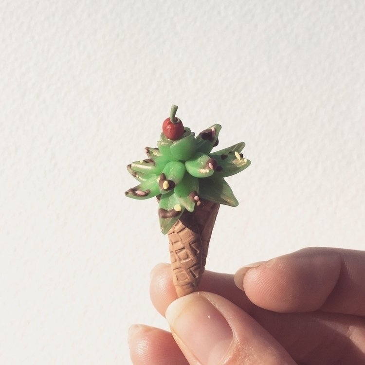 Calorie free - succulent, succulents - thethirstydesert | ello