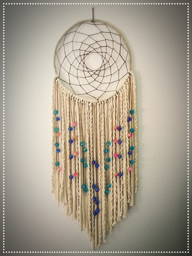dream catcher coming shop! love - maggiessundries | ello