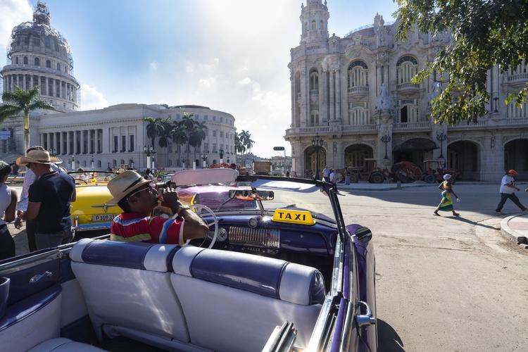 Havana Cuba 2015 - addiec2   ello