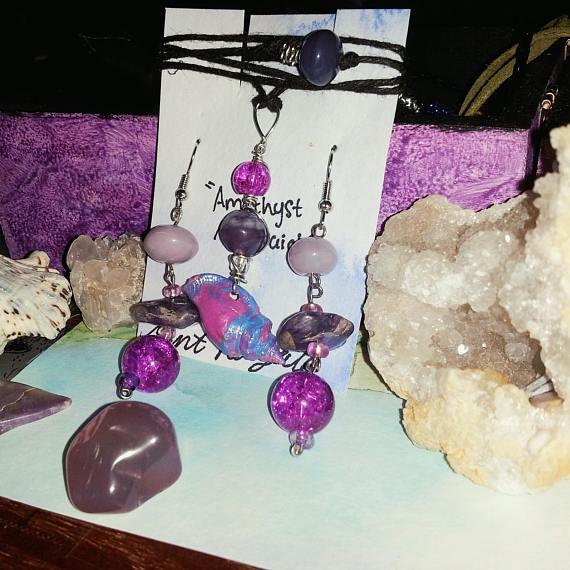 favorite Jewelry sets Wire wrap - mintroyaleshop | ello