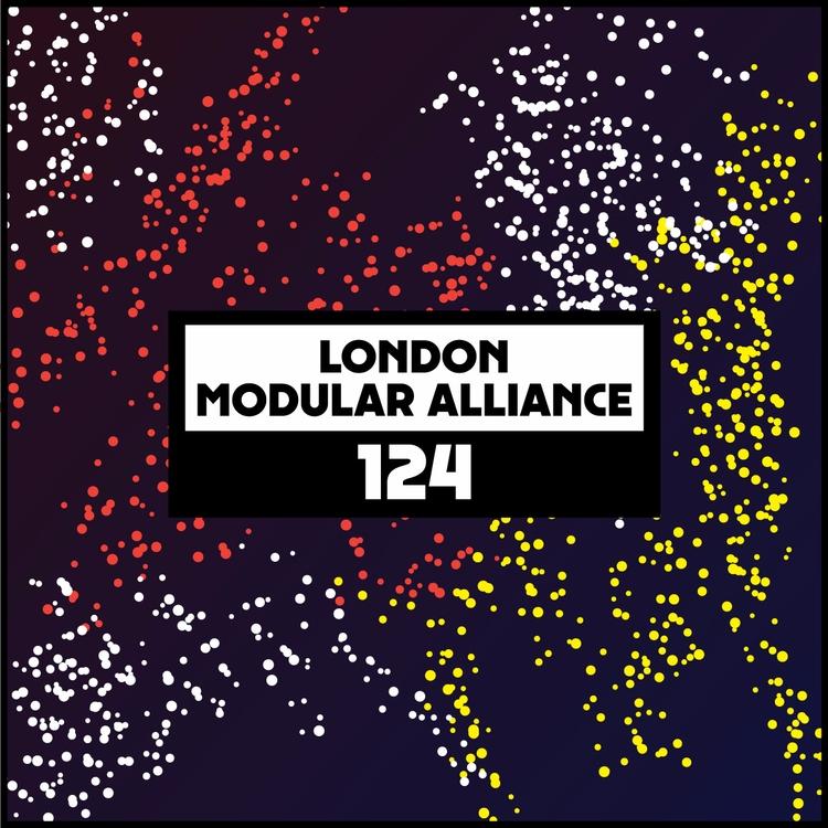 London Modular Alliance – Dekma - core-news | ello