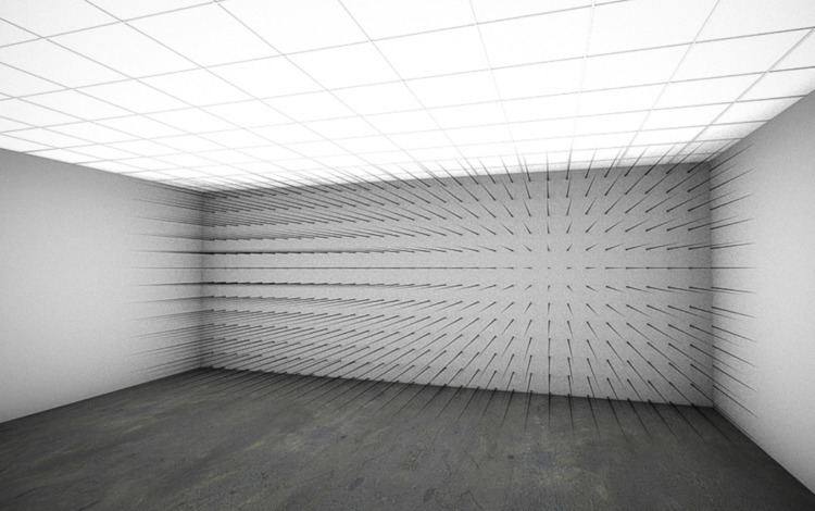 Art: Fabian Bürgy - minimalist | ello
