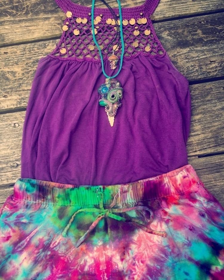 clothing jewelry click - thefractalfaerie - thefractalfaerie | ello