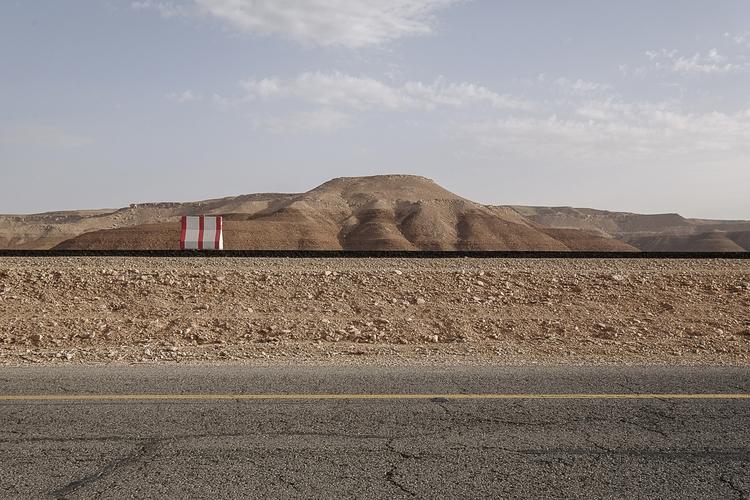 20170302, Saudi Arabia Fuji Pro - adrianopimenta | ello