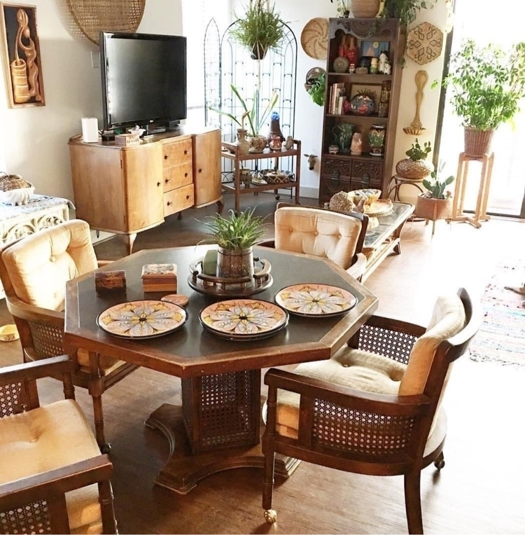 shop! stuff lasts dining room t - ellothrift | ello