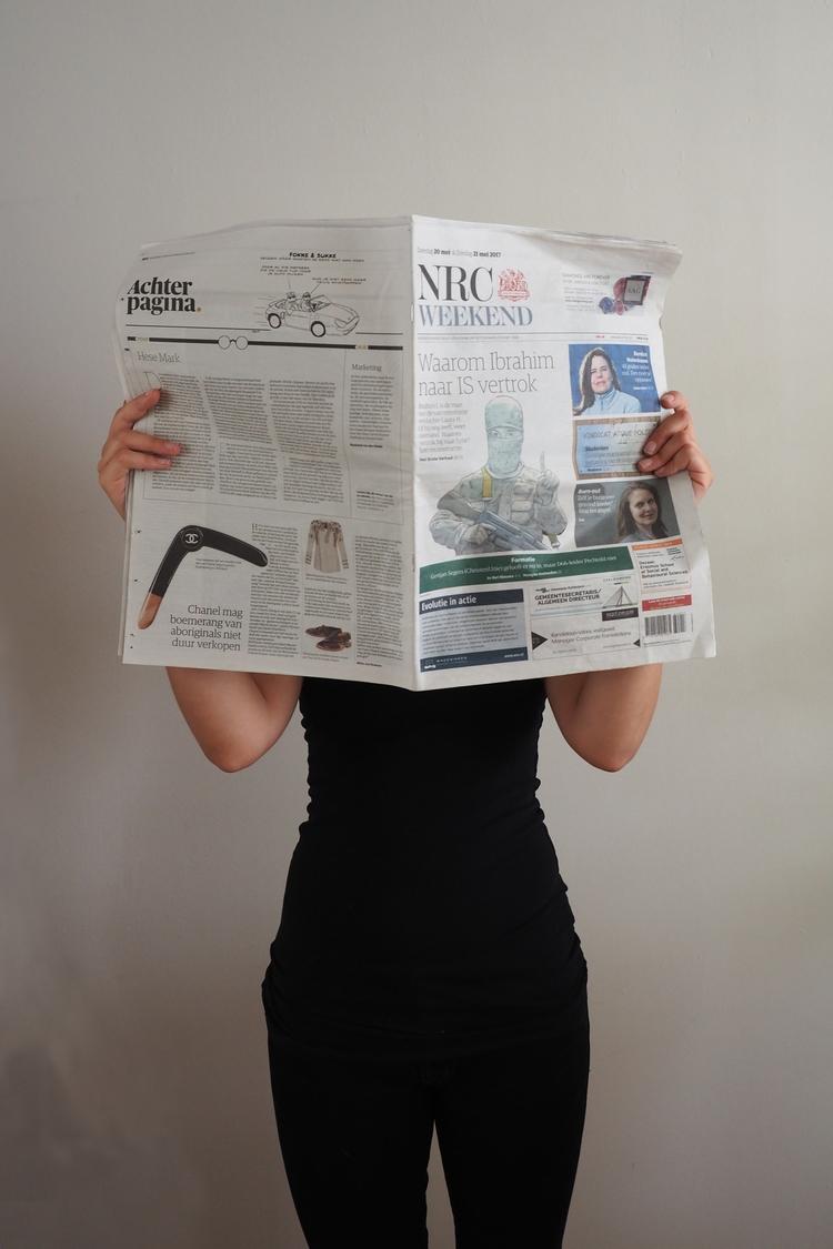 embodiment ; copy internet mess - authoritativebydesign | ello