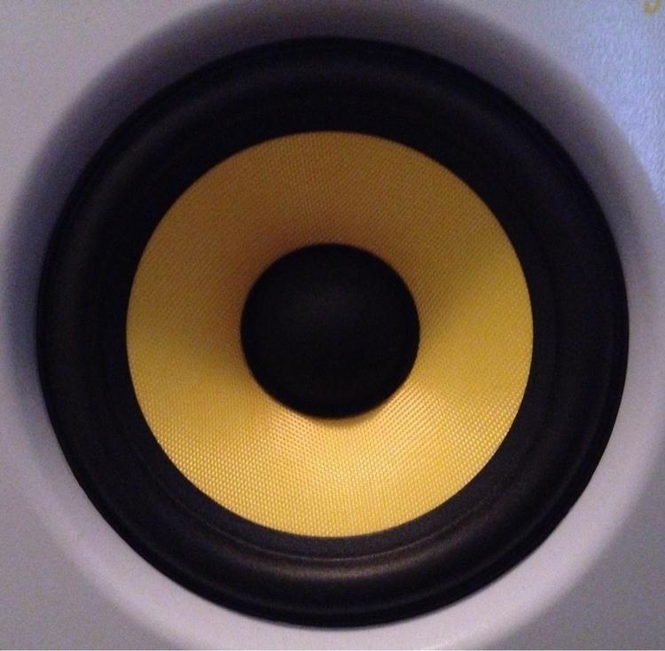 oshigagani, maedub, music, dub - oshigagani | ello
