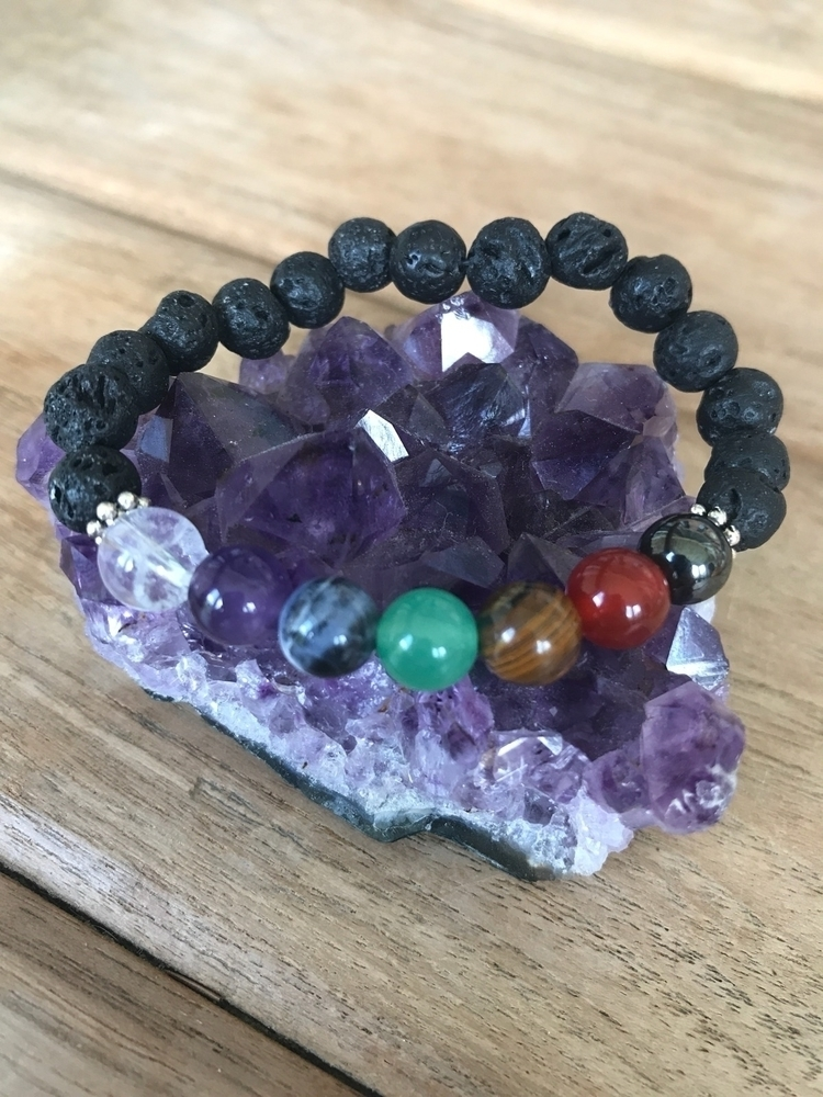 lovelightbeads Post 31 May 2017 17:18:30 UTC | ello