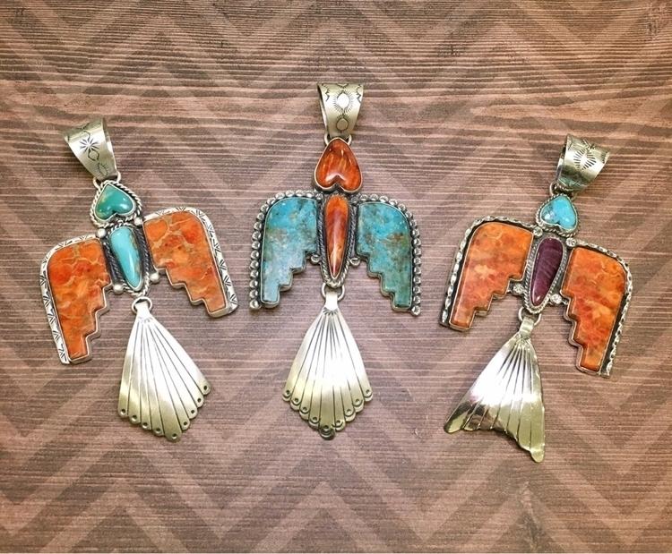 Thunderbirds galore! Love guys - turquoisecanyon | ello