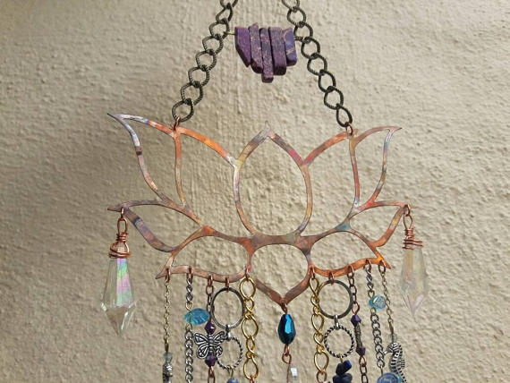 homedecor, decoration, bohemian - bellefaeriejewelry | ello