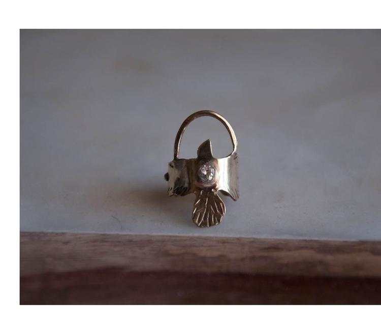 handmade, makermade, heronandlamb - heronandlamb | ello