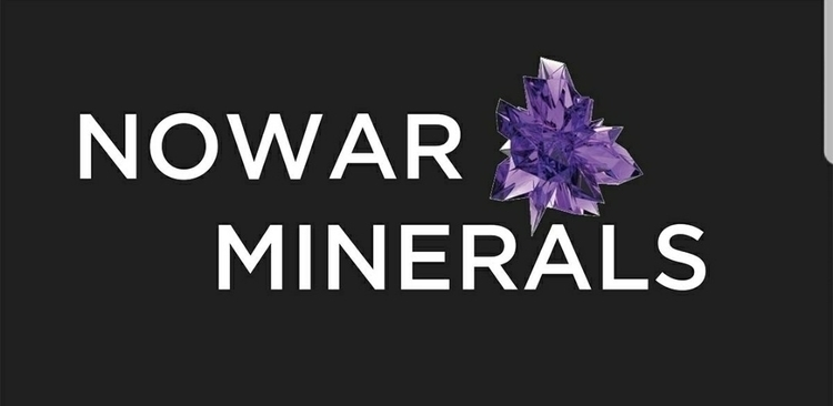 Playing Company Designs:grapes - nowarminerals | ello