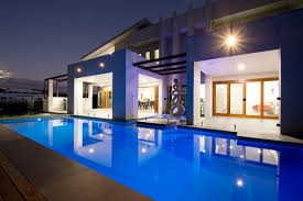 Build dream home Fraser Coast a - yourhomefrasercoast   ello