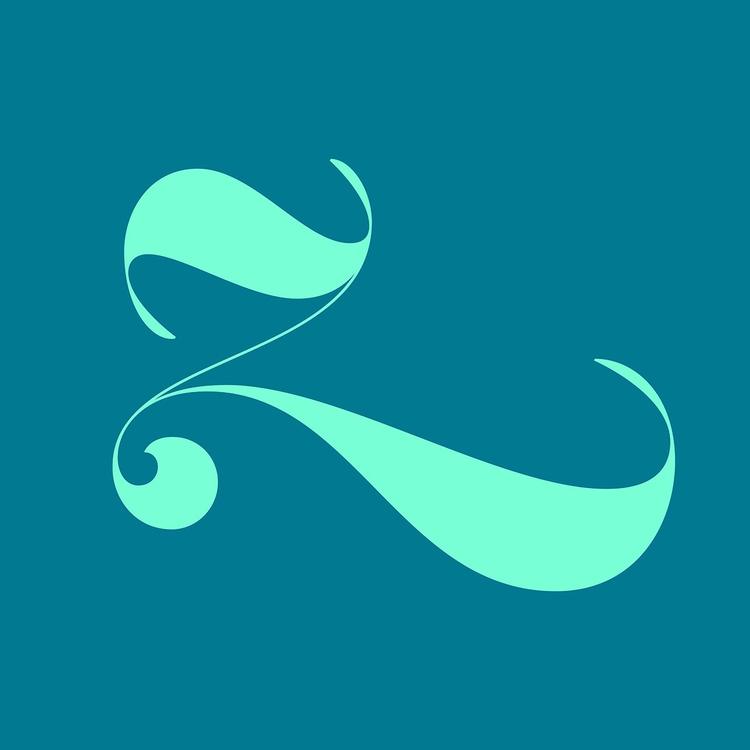 ➸ 36 Days Type · Letter - 36daysoftype - joelvilasboas | ello