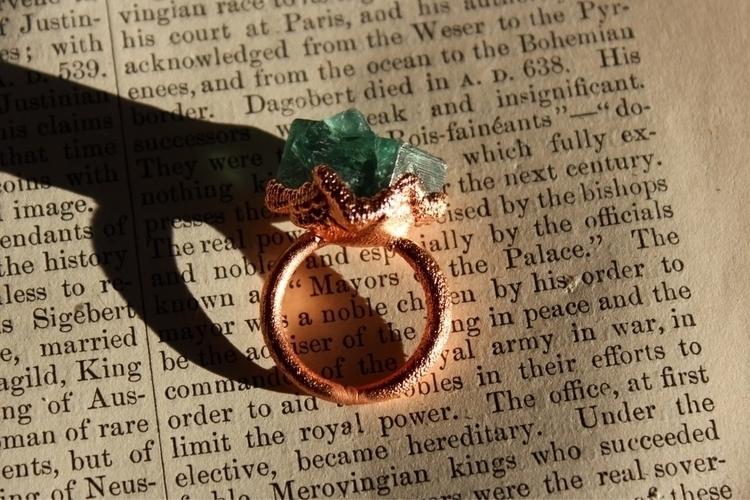 Good morning - ellojewelry, jewelry - citrinevail | ello
