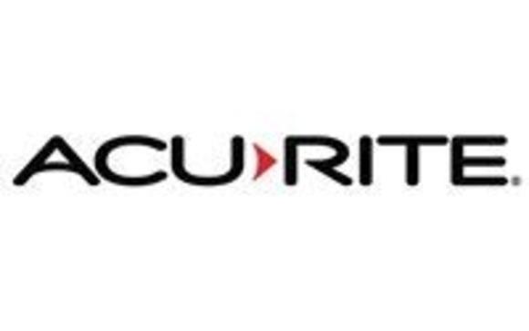 AcuRite. AcuRite Compact Color  - harokells | ello