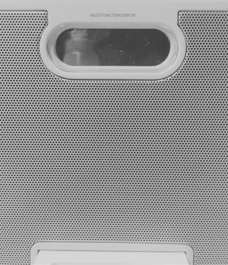 Dieter Rams inspired  - design - todovisual | ello