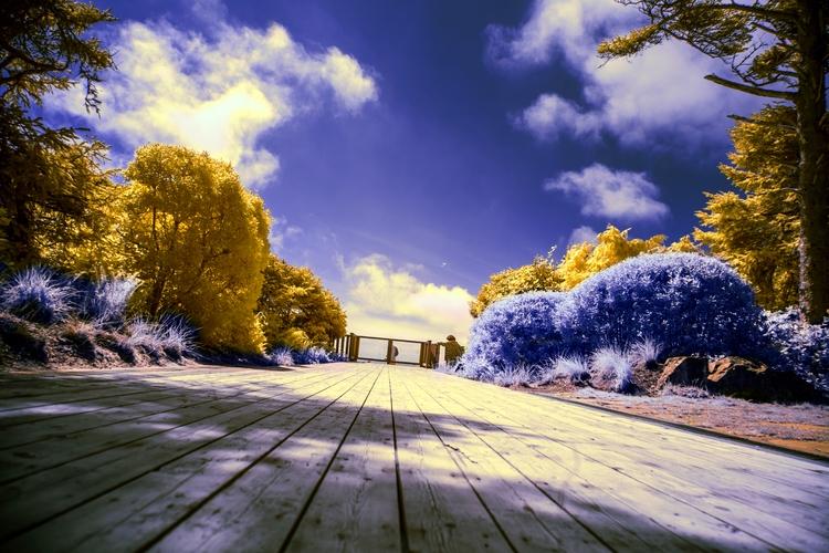 Boardwalk Empire - shawnangelski | ello