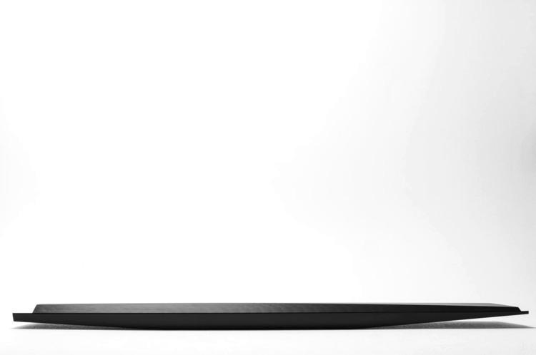 Design: David Weeks Neal Feay S - minimalist   ello