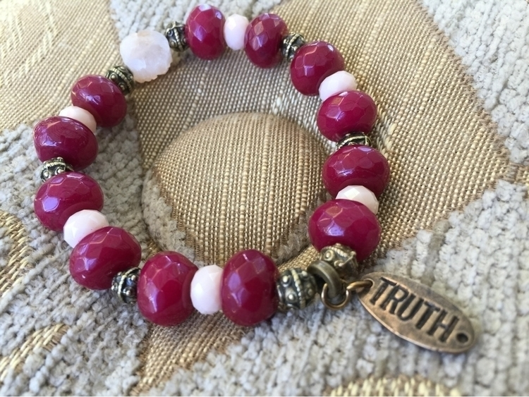 TRUTH - bohoclassy - raymondscottjewelry | ello