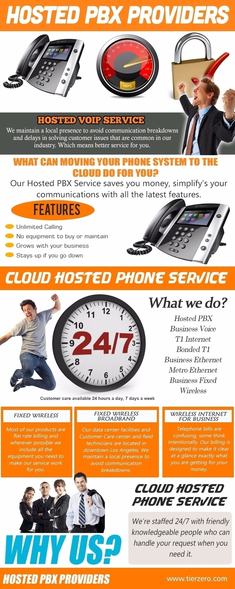 Hosted Pbx Providers Note exact - fiberopticinternet | ello