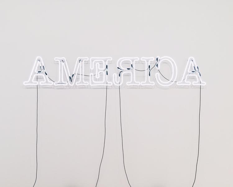 Whitney | York - newyork, ny, museum - toriamia | ello