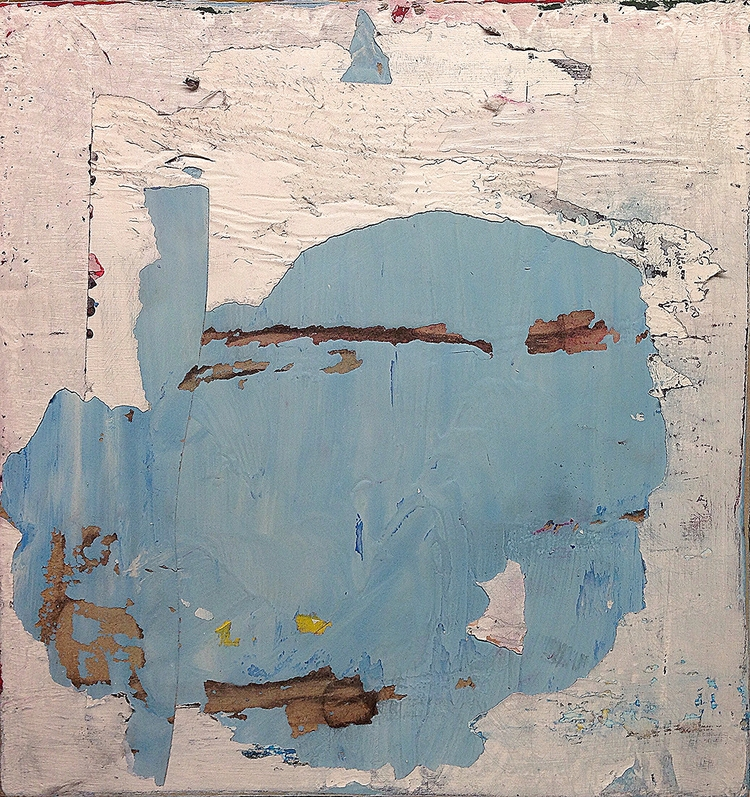 Daniel Day-Lewis Road Gallery - abstract - jkalamarz | ello