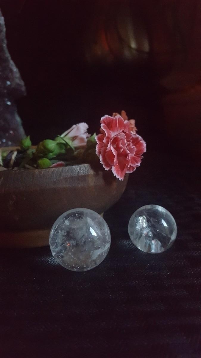 Sweet Dreams~:leaves::sparkling - grayvervain   ello