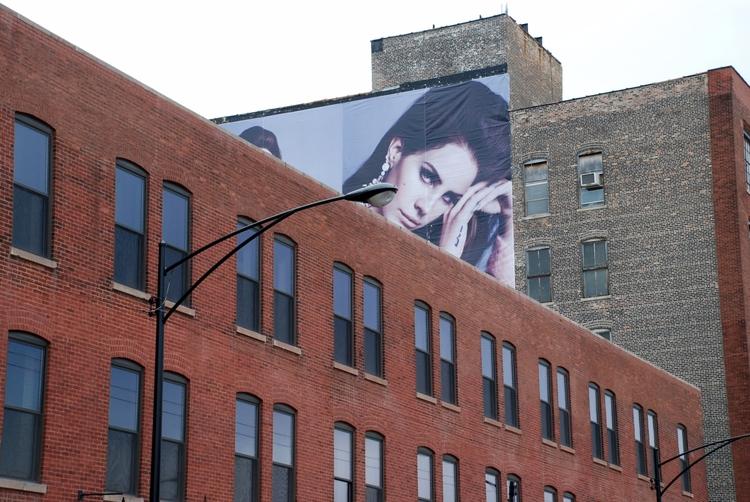 Chicago - 2012 - travel - boomhood | ello