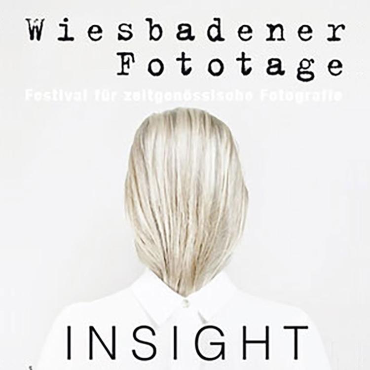 Wiesbadener Fototage, Festival  - juliamurakami   ello